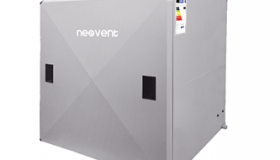 neovent-5x4-smal_m