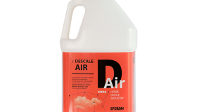 5.7.3.01 Descale Air.png