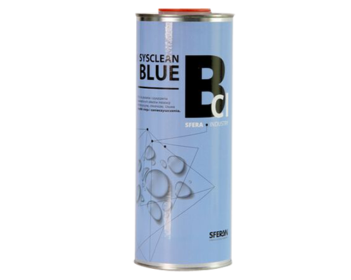 5.7.4.01 Sysclean Blue.png
