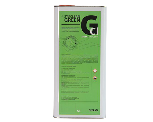 5.7.4.04 Sysclean Green 5l.png